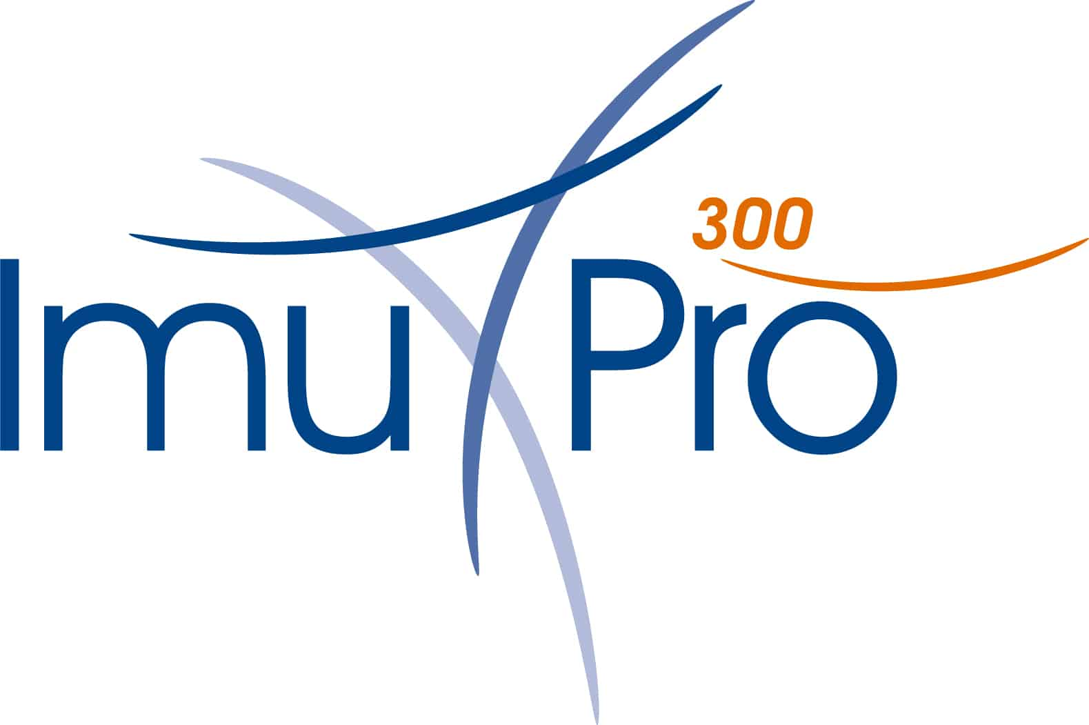 imupro_300_logo_low-res
