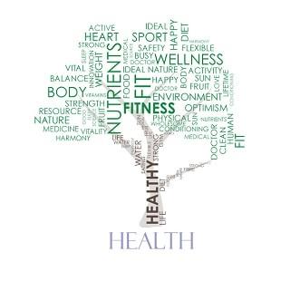 Health-Tree 310