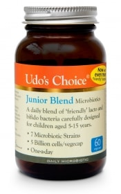 udos-choice-junior-microbiotics-v2_0