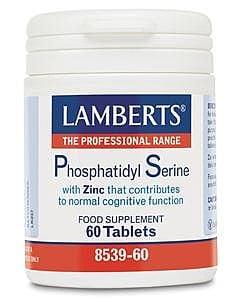 phosphatidyl-serine-100mg