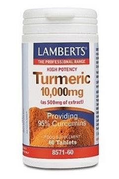 turmeric-10000mg-IMG8571
