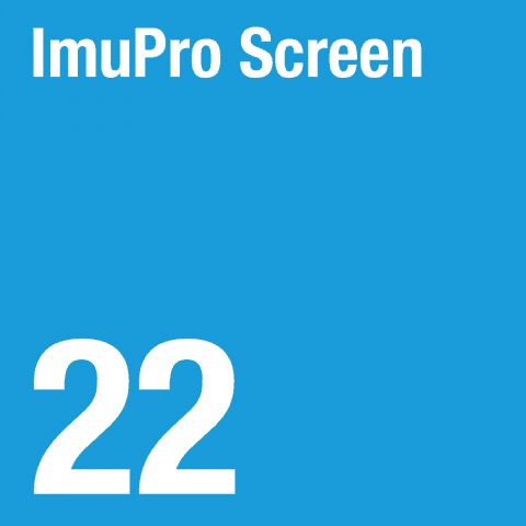 imupro-screen-22