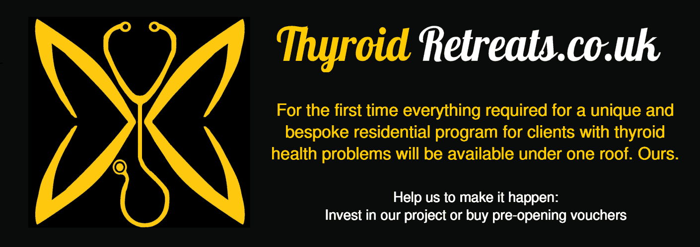 Banner-Thyroid-Retreats