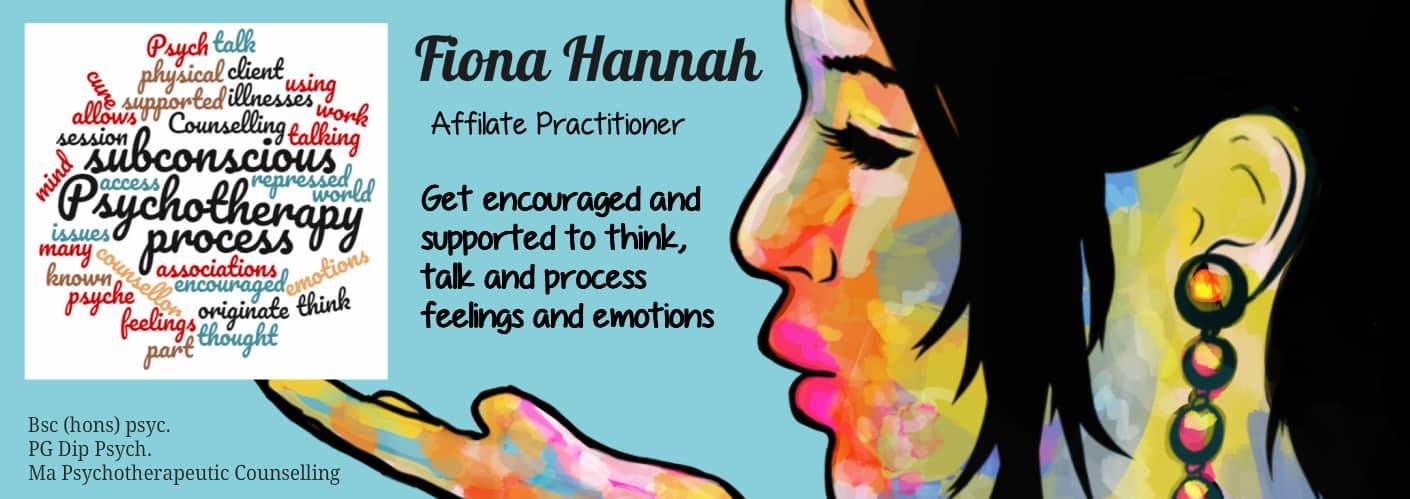 Fiona-Hannah