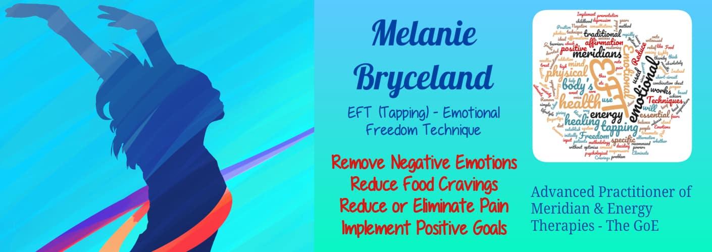 Melanie-Bryceland-Banner