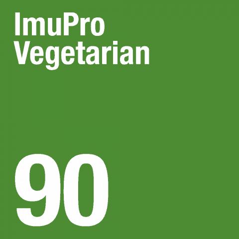 Vegetarian_90-1-480x480