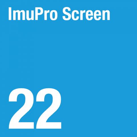 imupro-screen-22