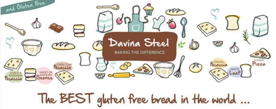 Davina-Steel-Header