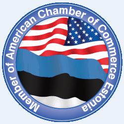 AmCham Estonia Member