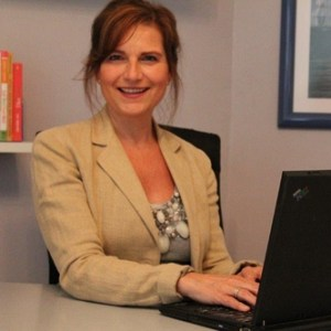 Dr Adriana Radler-Pohl
